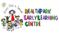 Health Park Early Learning Centre
